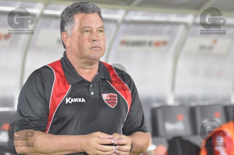 Roberto Cavalo Resultados da Busca Gazeta Press