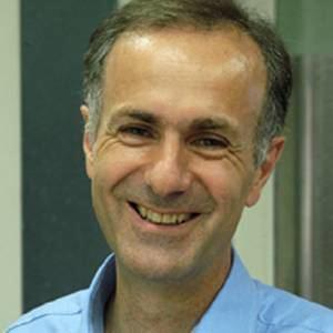 Roberto Citran staticepisode39itartist8334jpg