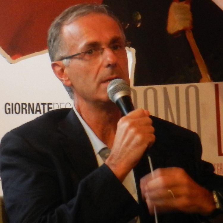 Roberto Citran Roberto Citran Wikipedia