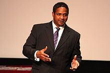 Roberto Clemente Jr. httpsuploadwikimediaorgwikipediacommonsthu