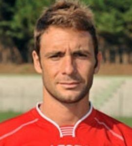 Roberto Colacone wwwcarrierecalciatoriitdatapublicimageAncona
