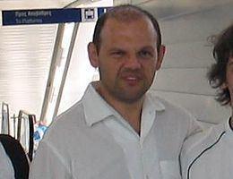 Roberto Di Donna httpsuploadwikimediaorgwikipediacommonsthu