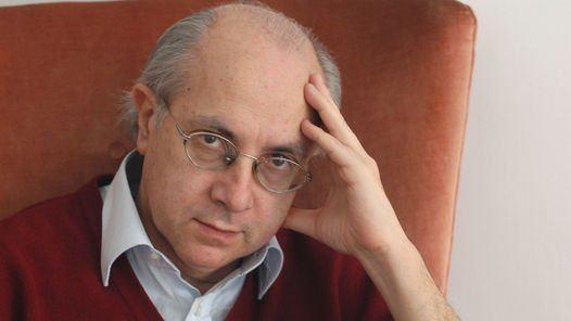 Roberto Esposito - Alchetron, The Free Social Encyclopedia