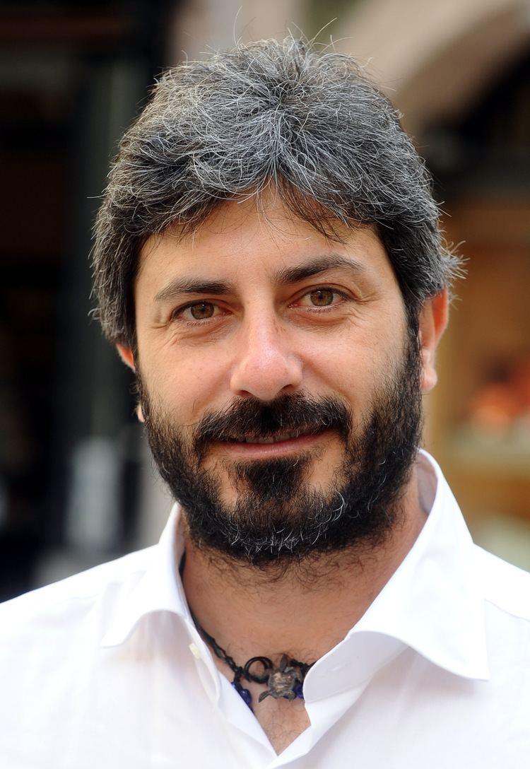 Roberto Fico httpsuploadwikimediaorgwikipediacommonsdd