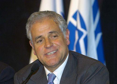 Roberto Formigoni robertoformigoni Fatto amp Diritto