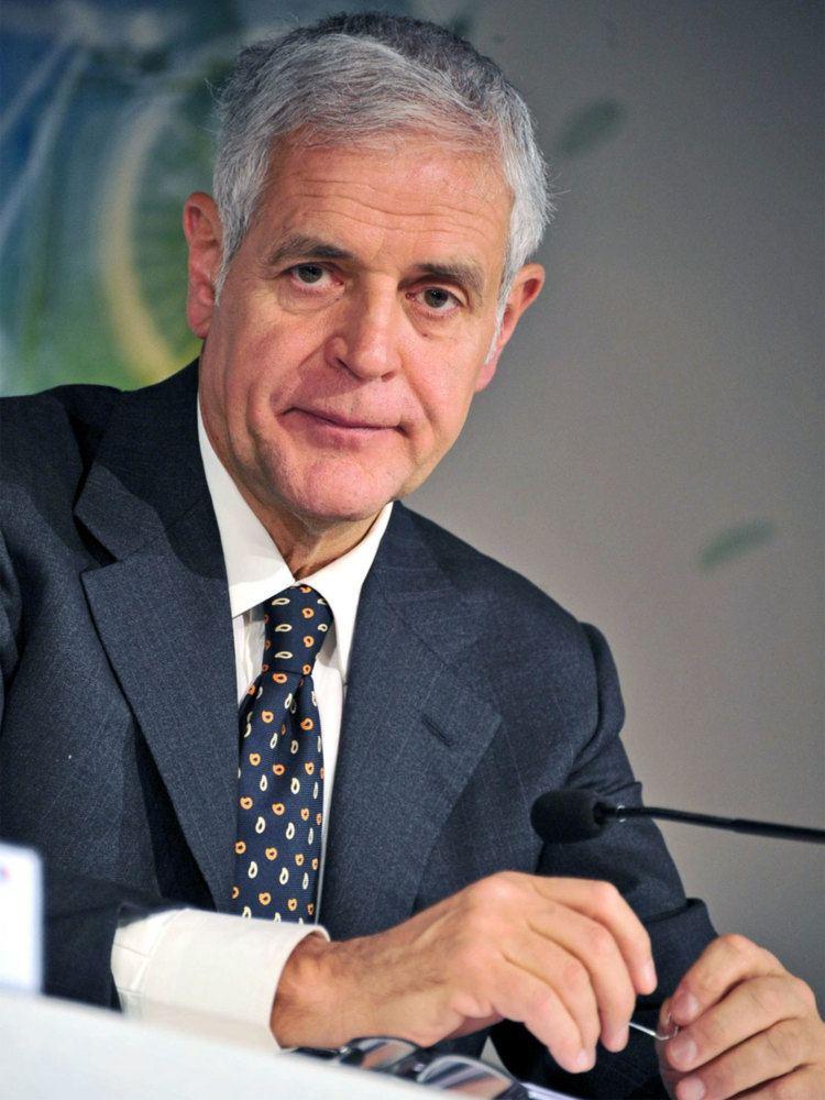 Roberto Formigoni Biografia di Roberto Formigoni Biografieonlineit