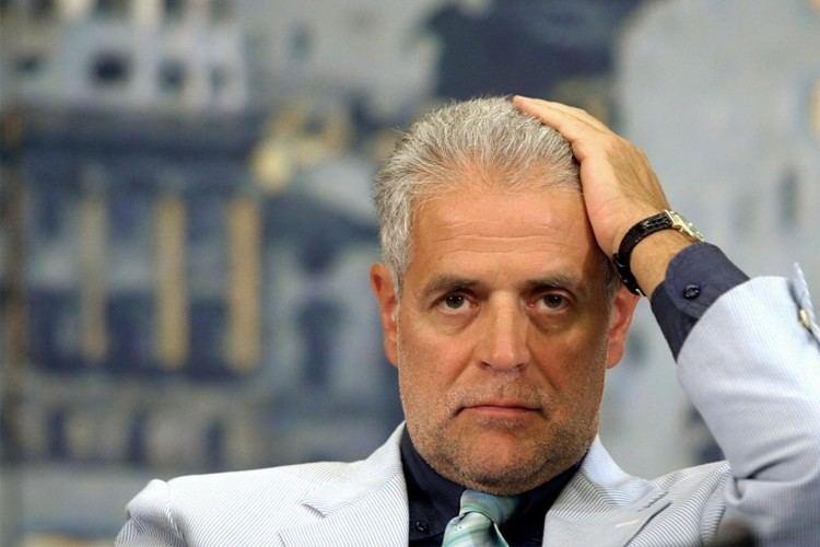 Roberto Formigoni Formigoni quotNon ho 49 milioni sul conto ma solo 18 euroquot