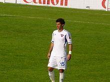 Roberto Fronza httpsuploadwikimediaorgwikipediacommonsthu