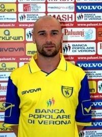 Roberto Guana wwwfootballtopcomsitesdefaultfilesstylespla