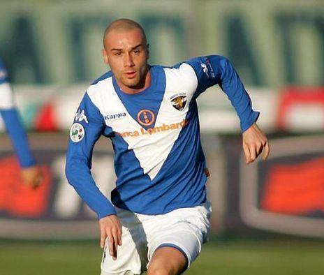 Roberto Guana Calcio Bresciano Brescia Giampaolo vorrebbe