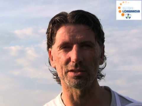 Roberto Maltagliati Equipe Lombardia 2014 Il punto sulla difesa con mister