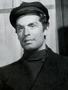 Roberto Mauri httpsuploadwikimediaorgwikipediaitthumb4