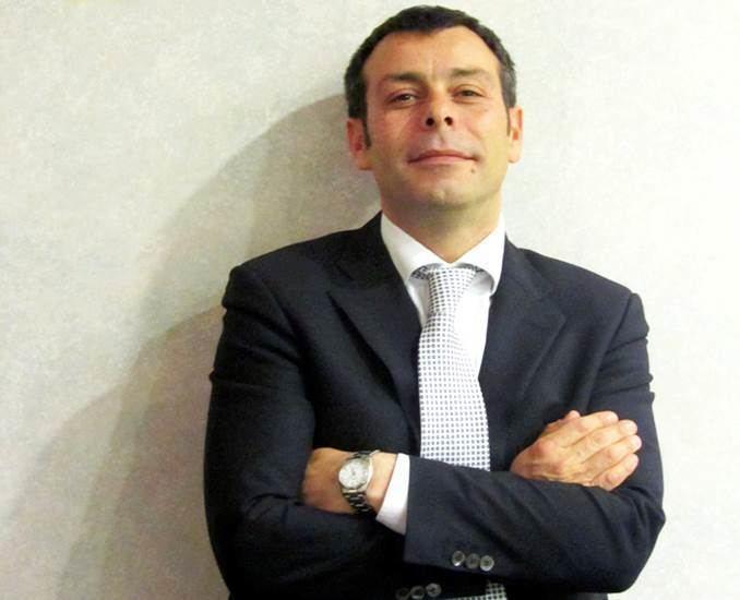 Roberto Mazzucato Roberto Mazzucato di ACMI chiede rispetto di tutte le categorie