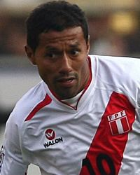 Roberto Palacios Roberto Palacios The Most Popular Football Players Of