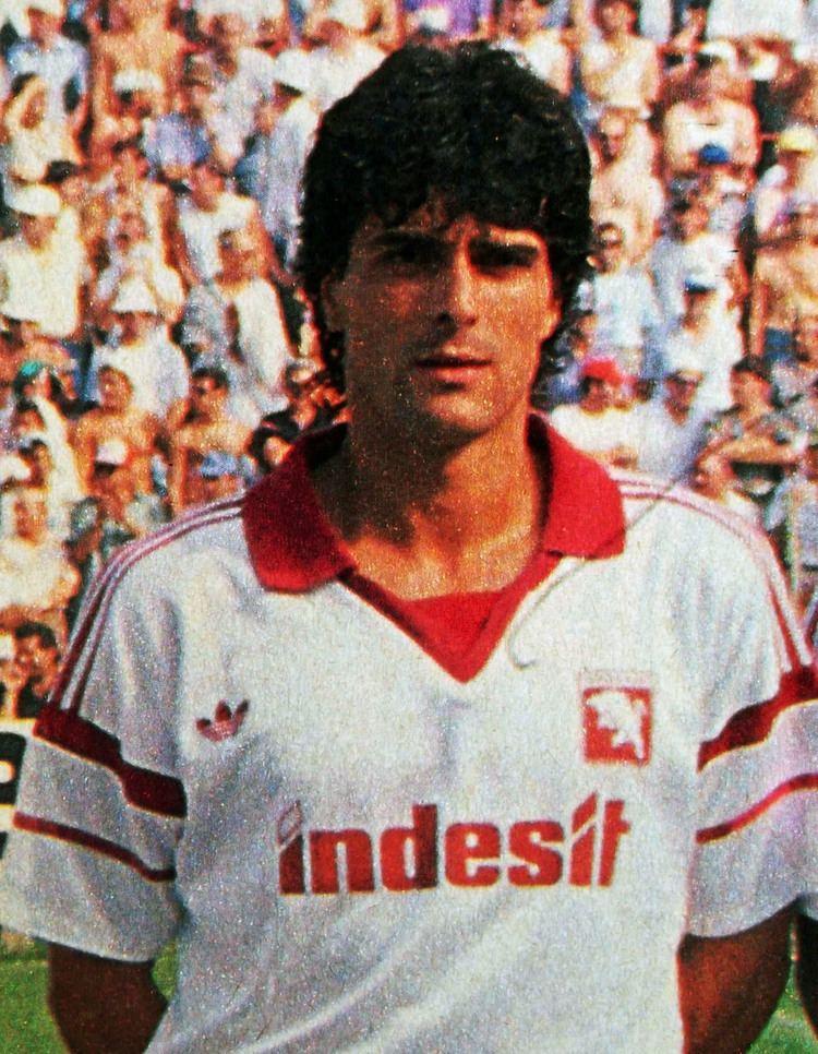Roberto Policano Roberto Policano Wikipedia
