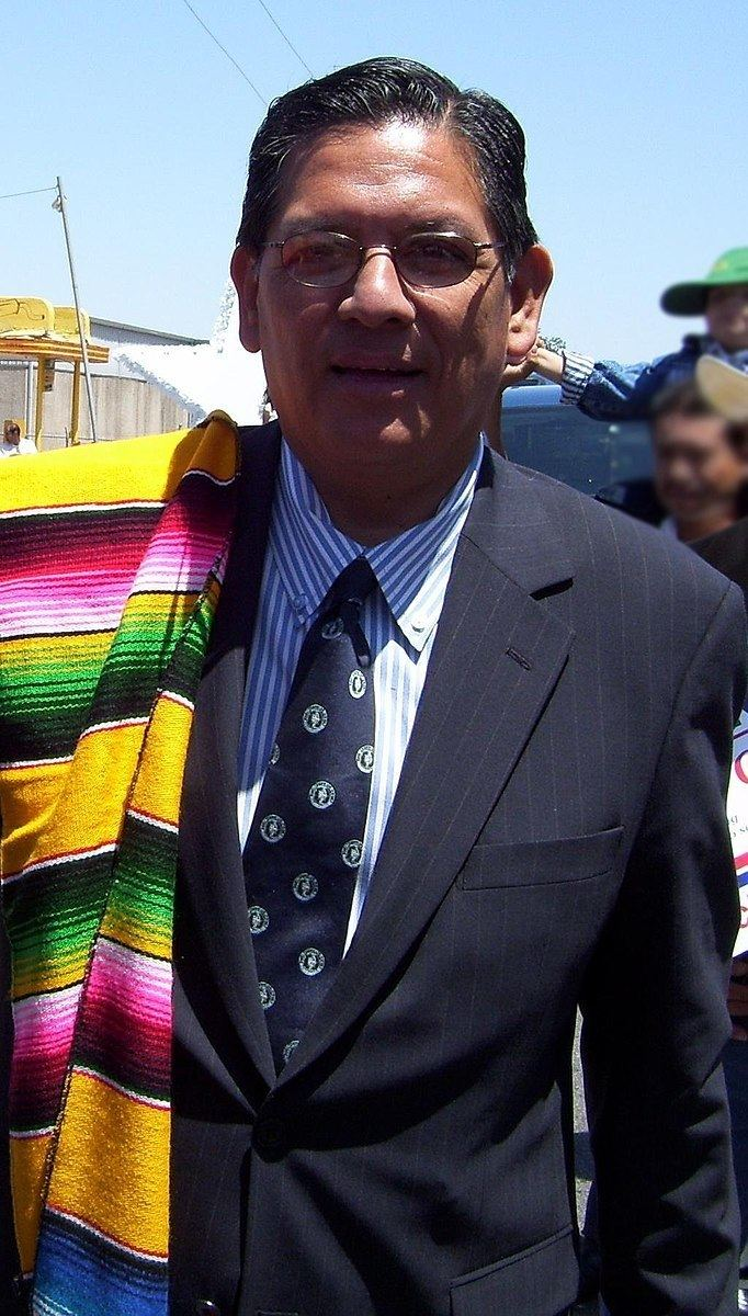 Roberto R. Alonzo