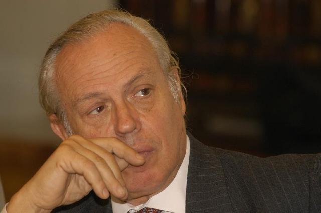 Roberto Savio Roberto Savio Wikipedia