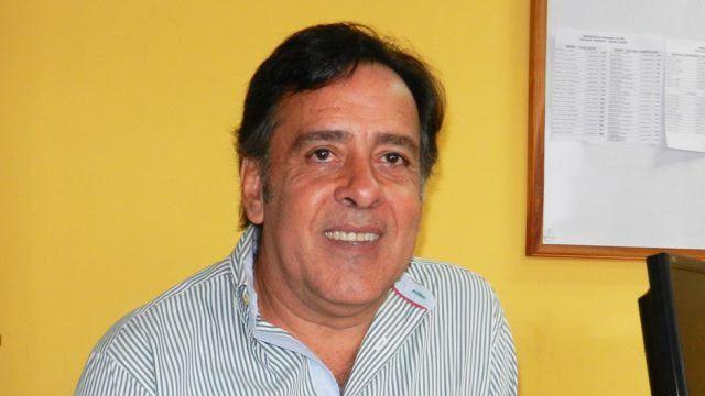 Roberto Smith Noticiero Digital