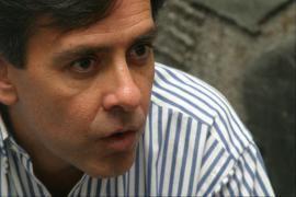Roberto Smith 25 preguntas a Roberto Smith Perera Elecciones regionales EL