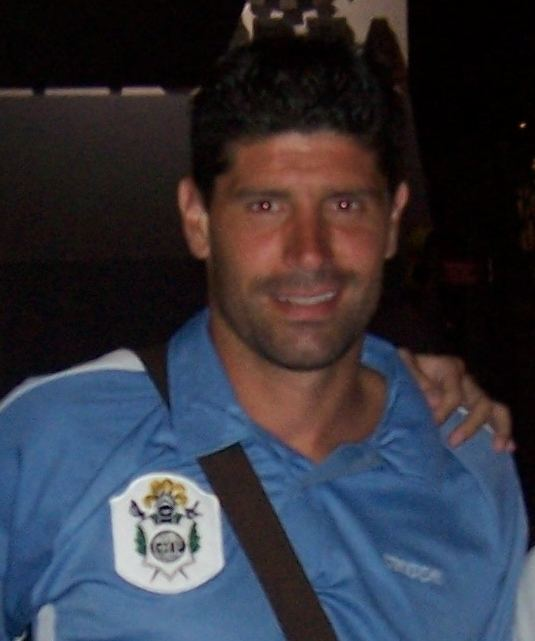 Roberto Sosa (footballer) httpsuploadwikimediaorgwikipediacommons11