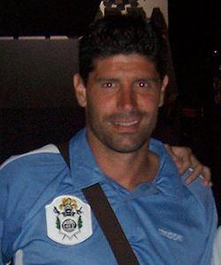 Roberto Sosa (footballer) Roberto Sosa footballer Wikipedia