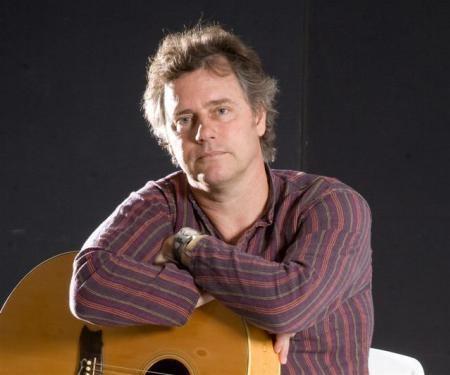 Robin Auld (musician) gunpluggedcomwpcontentuploads201404robina