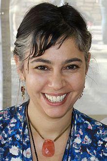 Robin Beth Schaer httpsuploadwikimediaorgwikipediacommonsthu