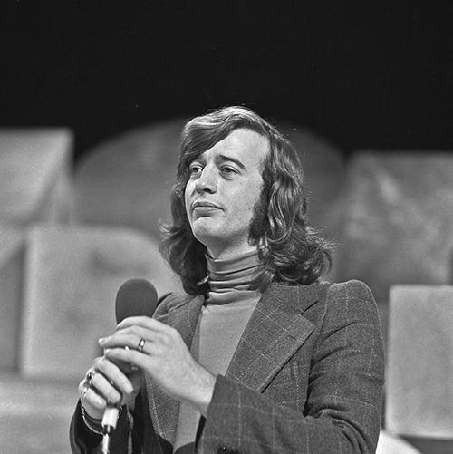 Robin Gibb Robin Gibb Wikipedia
