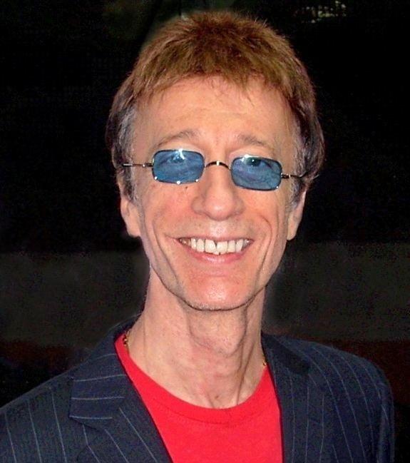 Robin Gibb httpsuploadwikimediaorgwikipediacommons88