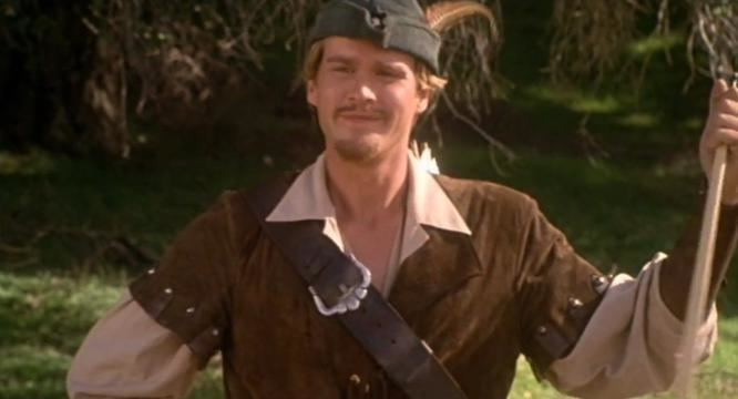 Robin Hood: Men in Tights movie scenes Robin Hood Men in Tights 1993 Full Cast amp Crew IMDb