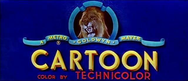 Robin Hoodwinked Tom and Jerry 113 Robin Hoodwinked 1957 Dailymotion Video