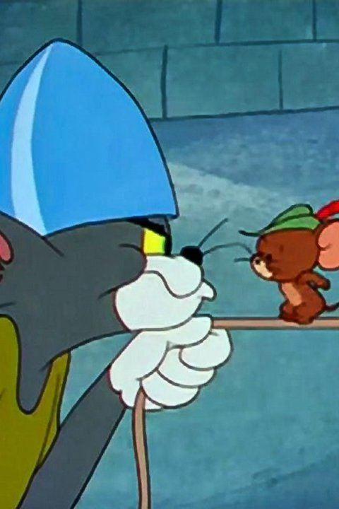Robin Hoodwinked wwwgstaticcomtvthumbv22episodes9817384p9817