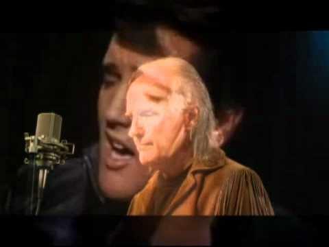 Robin McNamara Robin McNamara The Prophet and The King YouTube