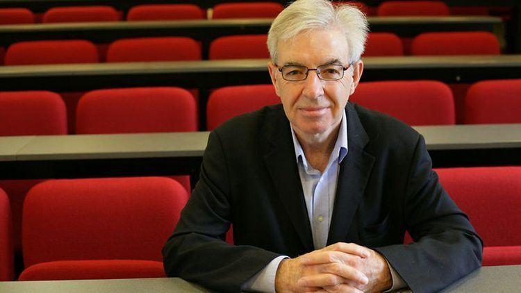 Robin Murray BBC Radio Scotland Shereen Sir Robin Murray Extended