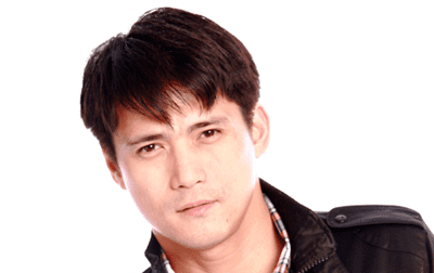 Robin Padilla Robin Padilla Biography PINOYSTOP