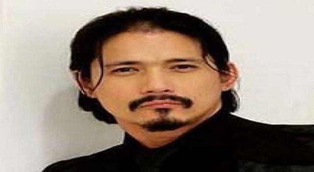 Robin Padilla Robin Padilla Gets Absolute Pardon From President Duterte