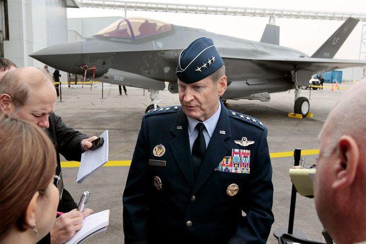 Robin Rand General Robin Rand 7205 BYPRESS