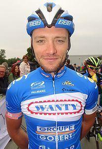 Robin Stenuit httpsuploadwikimediaorgwikipediacommonsthu