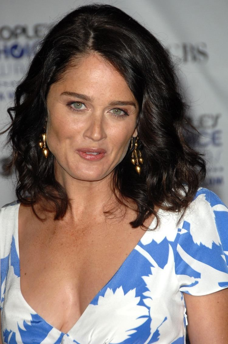 Pics Robin Tunney nude (17 photos), Tits, Is a cute, Instagram, bra 2006