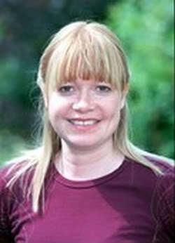 Robin Weaver Robin Weaver