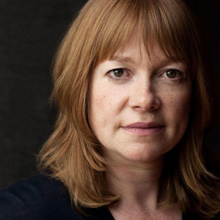 Robin Weaver Robin Weaver Sue Terry Voices