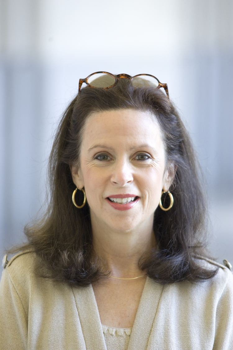 Robin Wright (author) Robin Wright Wilson Center