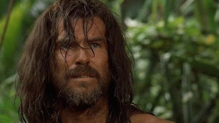 Robinson Crusoe (1997 film) Similar Movies Robinson Crusoe 1954 TheMovieListnet