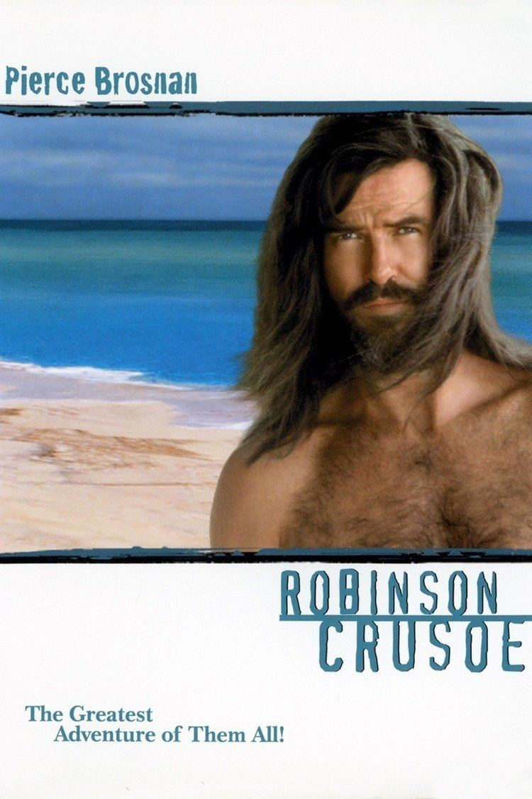 Robinson Crusoe (1997 film) wwwgstaticcomtvthumbmovieposters27811p27811