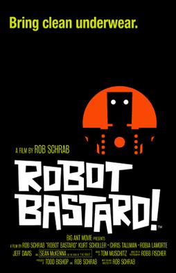 Robot Bastard! httpsuploadwikimediaorgwikipediaen998Rob