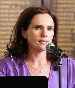 Robyn Butler Robyn Butler Wikipedia