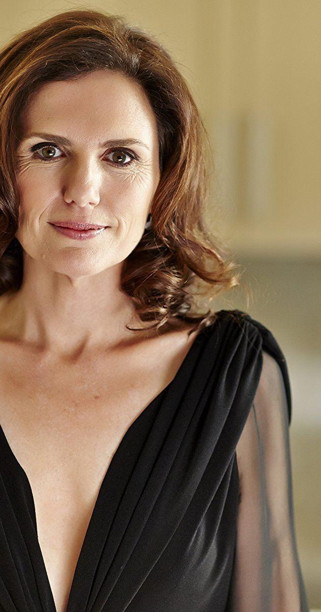 Robyn Butler Robyn Butler IMDb