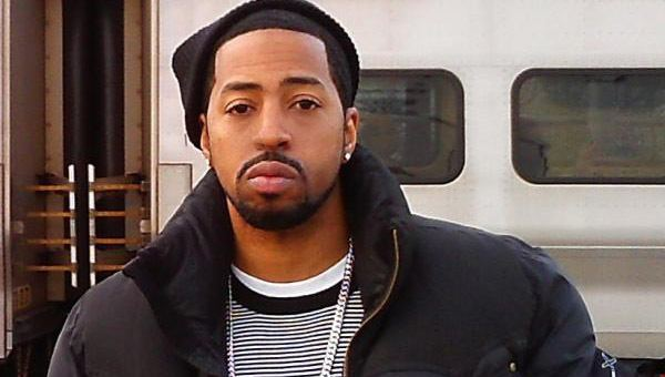 Roc Marciano Roc Marciano Bally Belts Stream New Song