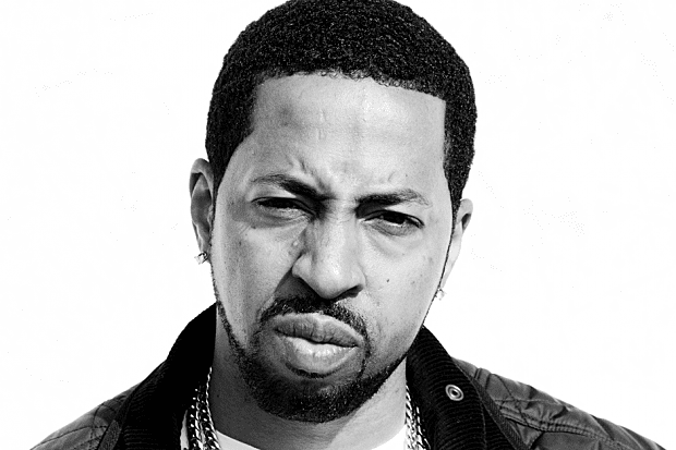 Roc Marciano Roc Marciano Featuring Action Bronson 456 XXL