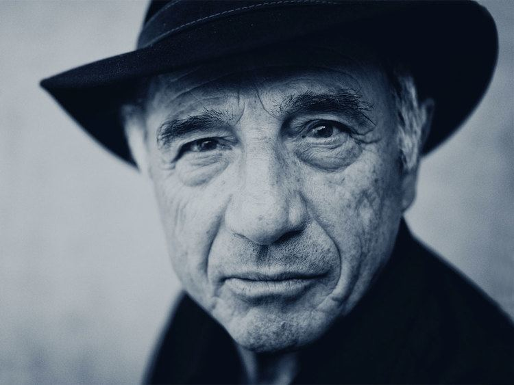 Rocco Granata biografieonlineitimgbioRoccoGranata1jpg